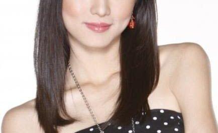 Showbiz update: Kim Chiu, Enchong Dee as 'new pair'