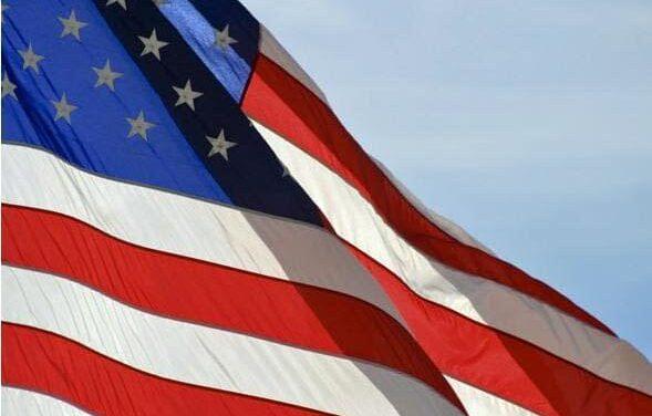 Carson to Mark Veterans Day with Patriotic Celebration