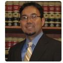 Relief from default in divorce cases