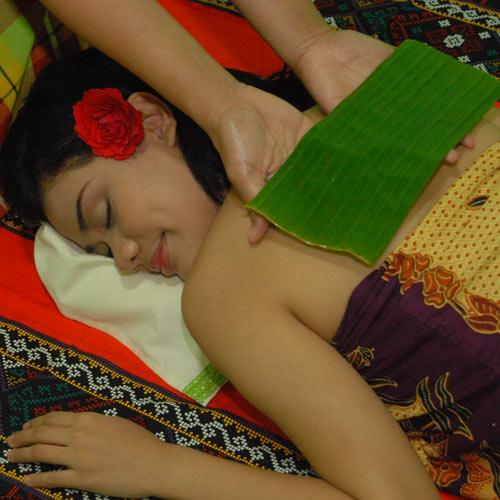 More seek alternative medicine therapies, study shows