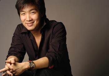 Filipino furniture designer a Hollywood hit
