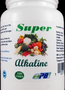 Filipino inventor develops super alkaline capsule for healing