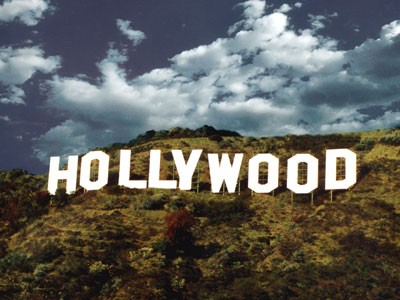 Excitement brewing for Hollywood's 'Oscar' Awards