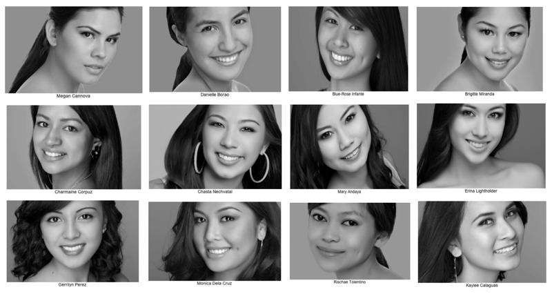 Miss Asia USA & Mrs. Asia USA 2011 official launch announced
