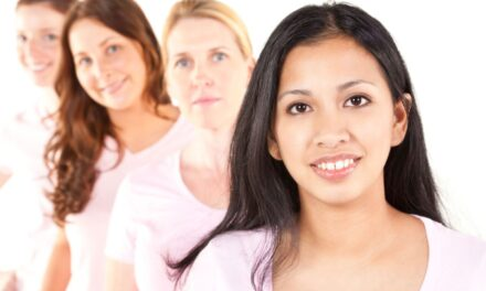 City of Carson to host women's symposium October 25