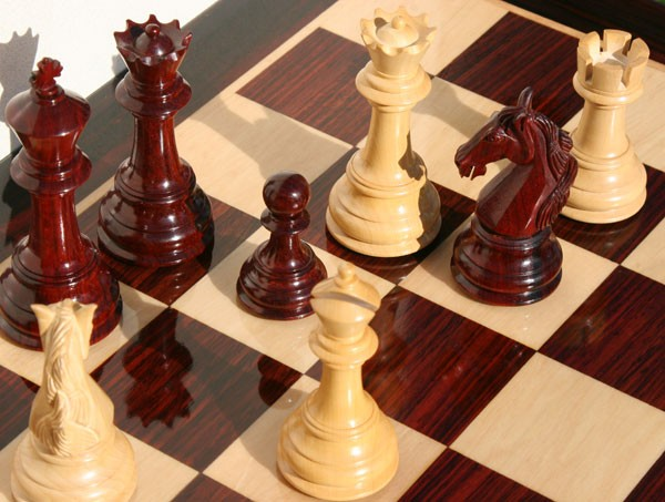 Chess: Frayna wins, Turqueza loses in World Junior meet