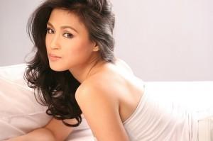 Toni Gonzaga (MNS photo)