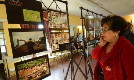 Aquino remains determined in solving media killings, says Coloma