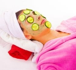 Daily face masks: an Asian trend launching for US consumers