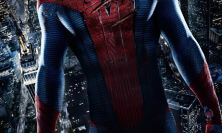Top 10 most-anticipated summer blockbusters