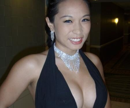 """Donaire's wife in FHM """"sexiest"""" list"""