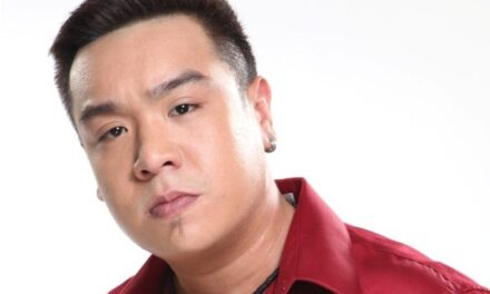 Vandolph on Dolphy: I miss him so much