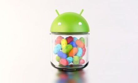 Apple and Android rule smartphone world: IDC