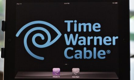 TIME WARNER CABLE TO PROVIDE THREE MONTHS OF FREE FILIPINO PROGRAMMING FOR TRIPLE PLAY SUBSCRIBERS