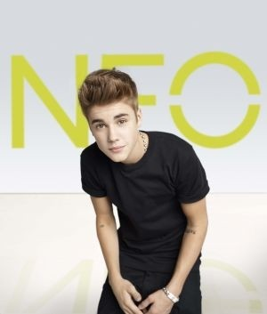 Adidas dubs Justin Bieber its official 'style icon'