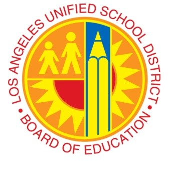 """LAUSD'S """"I'M IN"""" CAMPAIGN CELEBRATES GOOD FOOD IN LOS ANGELES"""