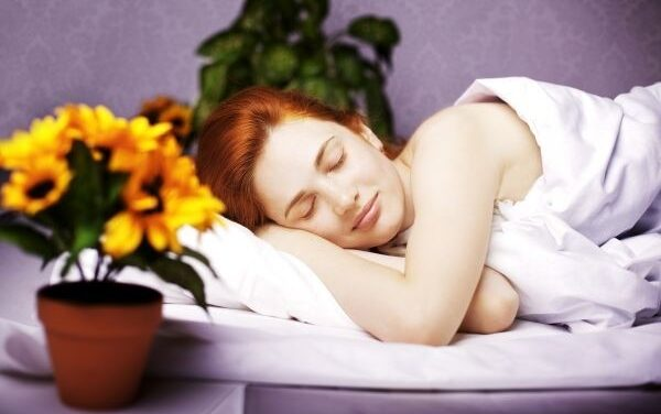 Too little sleep can harm your fat cells: study