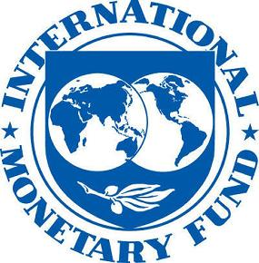 IMF Managing Director cites Philippines and other emerging markets' role to global growth