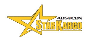 """OFFICIAL STATEMENT OF ABS-CBN INTERNATIONAL ON ABS-CBN STARKARGO'S INCLUSION IN DTI's ADVISORY ON """"BLACKLISTED FORWARDERS"""""""
