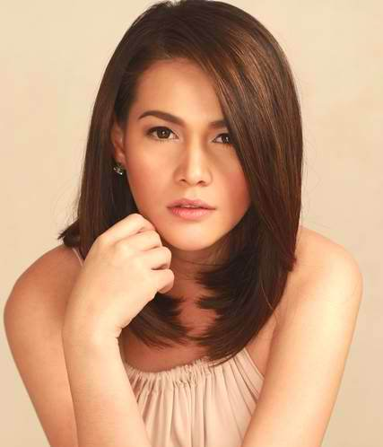 Bea Alonzo to take a break from TV