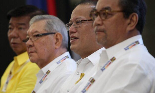 Jailed congressmen will still get paid – Speaker