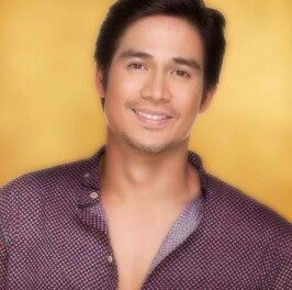 Piolo on Shaina: Just let us be