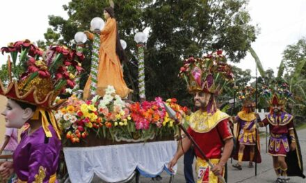 PNoy to Pinoys: Be Christ-like this Holy Week