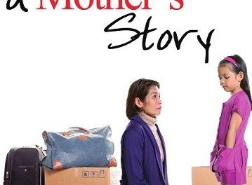 """ABS-CBN Star Cinema's 'One More Try,' 'Mistress' lead 29th PMPC Star Awards nominees  for movies; TFC Films' """"A Mother's Story"""" bags 9 nominations"""