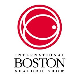 12 PH Companies Participating in Boston Seafood Show
