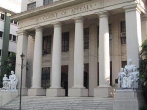 Court of Appeals  (ca.judiciary.gov.ph)