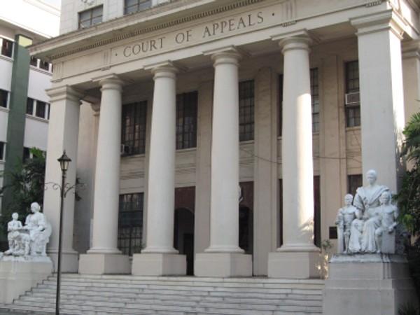 CA upholds guilty verdict vs. Neri over NBN-ZTE deal
