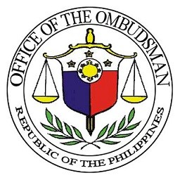 Ombudsman rules 'Poleteismo' not obscene, clears artist and CCP officials of charges
