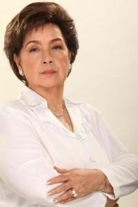 Susan Roces (MNS Photo)