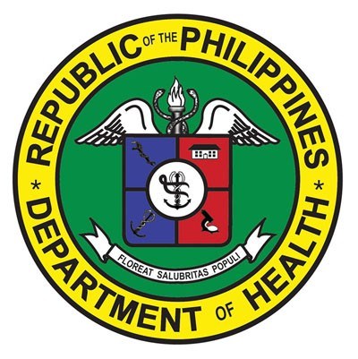 Palace lauds DOH-PhilNOS for setting world record for most number of organ donation pledges in a single site