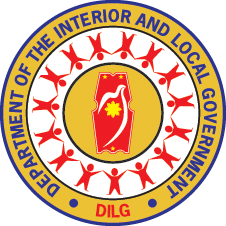 DILG Chief: The real poll winners are the people