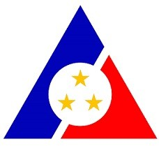 DOLE, DA sign accord on promotion of agribusiness as strategy of National Reintegration Program for OFWs