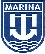 President Aquino appoints Mejia as administrator of the Maritime Industry Authority
