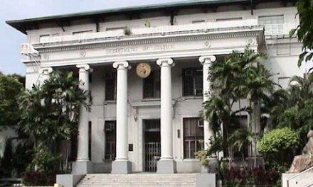 DOJ summons businessman Roberto Ongpin to abduction, torture probe