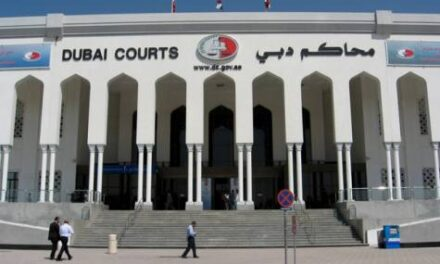 Pinoy lifeguard jailed after guest's drowning at UAE hotel pool