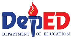 DepEd chief wants simplicity, 'resilience' theme for graduation rites