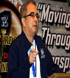 Filipinos are creative and globally competitive – DOST