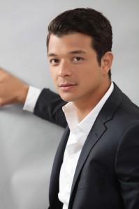 Jericho Rosales (MNS Photo)