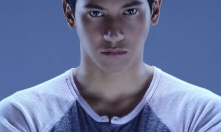 Enchong invests money on building, property