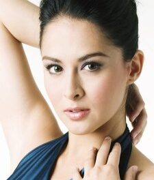 Marian Rivera is FHM Philippines' 'sexiest woman'