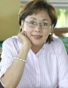 Vilma Santos (MNS Photo)