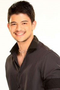 Rayver Cruz (MNS Photo)