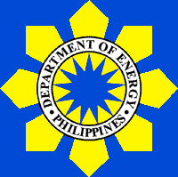DOE to still push for energy reserves market this year