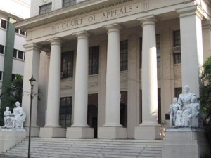 Taguig asks CA to reconsider ruling giving Fort Boni to Makati
