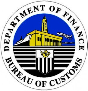 Customs officer dismissed over unexplained wealth