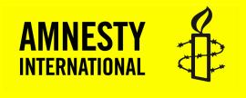 Hong Kong domestic workers treated as 'slaves': Amnesty